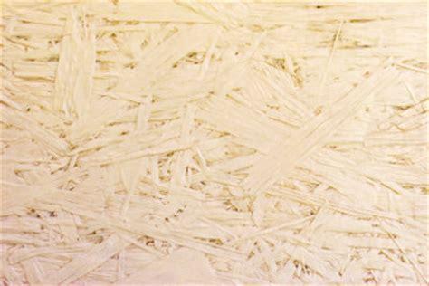 osb platten streichen oder tapezieren hinweise
