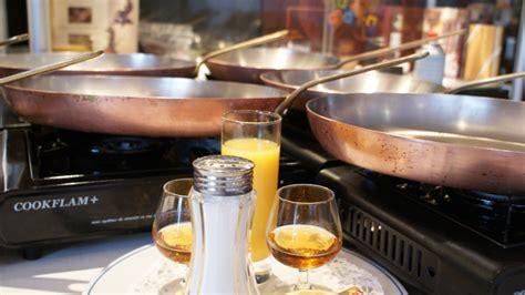 cfa versailles cuisine concours général des métiers de la restauration 2013