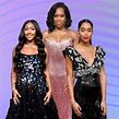 All The Most Amazing Fashion Moments At The 2019 Golden ...