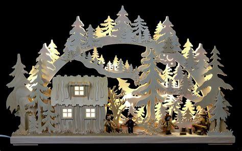 Weihnachtsdeko Holz Erzgebirge by Weihnachtsdeko Holz Erzgebirge Fensterbild Tanne Mit Engel