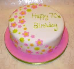 Easy Birthday Cake Design Girl Decorating Party Simple Cake Decorating For A Birthday Cake Of Your Loved Ones