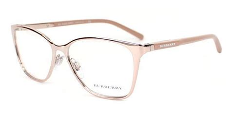 moderne brillen 2017 burberry be1255 1188 eyeglasses style brille brille