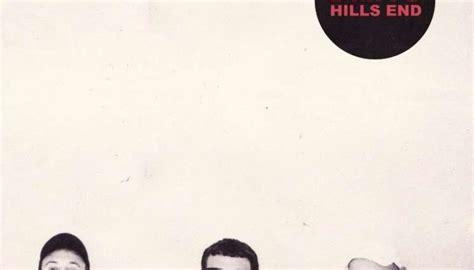 album dmas hills  gigslutzgigslutz