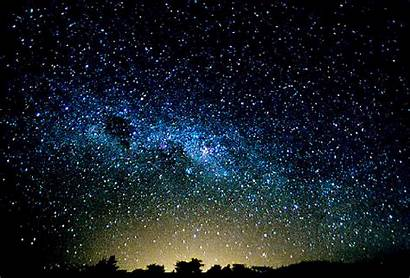 Sky Star Giphy Night Stars Starry Gifs