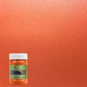 modern masters  oz burnt orange metallic interior