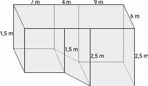 Kubikmeter Berechnen Liter : volumen becken inhalt in liter je gr e ~ Themetempest.com Abrechnung