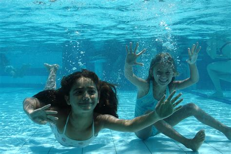 swimsuit material  swimming lessons aquamobile