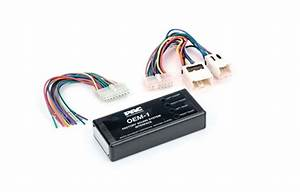 Nissan Nv200 Radio Adapter : pac roem nis2 nissan replace radio adapter car stereo ~ Kayakingforconservation.com Haus und Dekorationen