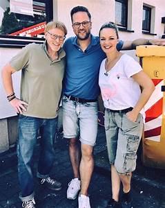 Eva Brenner Düsseldorf : eva brenner home facebook ~ Lizthompson.info Haus und Dekorationen