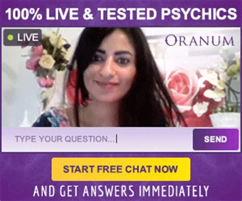 Join Free Online Psychic Chat Today  Frustrated? Get