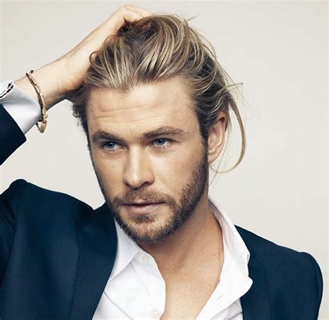 top mens hair styling products 5 best s hair products for a look royal