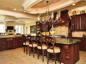 Luxury home in New Jersey,Alpine