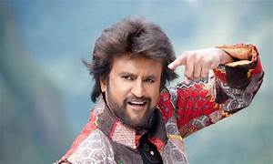 Fancy Fans With Lights India All The Rajini Fans Read The Best Of Rajinikanth Jokes