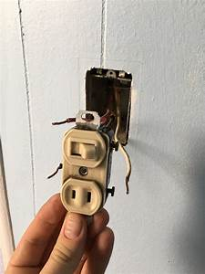 Electrical - Dimmer Wiring For 3 Wire Single Pole