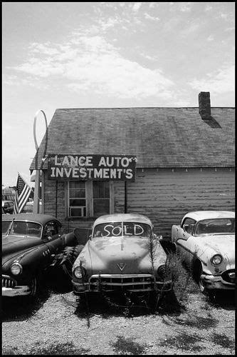 lance auto investments  bishopjosh  flickr