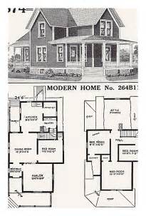 awesome antique farmhouse plans ideas