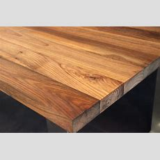 Massivholz Comforafrica