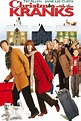 Christmas Movies All Southerners Love - Southern Living