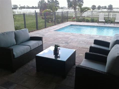 Outdoor Furniture Vero  28 Images  Patio Vero Vero Patio. Patio Table Sets At Kmart. Patio Sets For Small Areas. Patio Furniture Distributors Outlet Dania Beach Fl. Patio Furniture Low Table. Carls Patio Furniture Naples Fl. Modern Line Patio Furniture. Smith And Hawken Patio Furniture Prices. Garden Furniture Set Uk