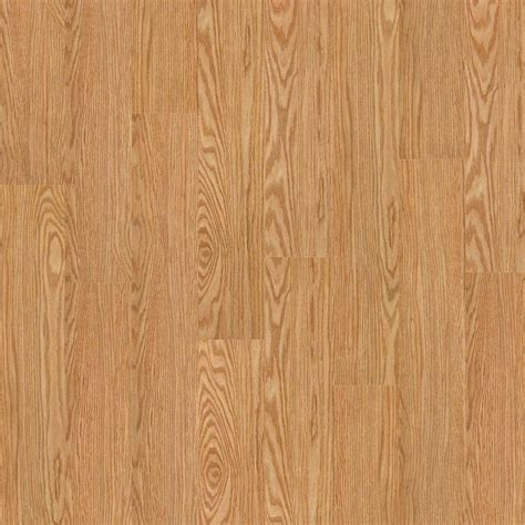 shaw flooring adhesives shop shaw 15 piece 7 in x 48 in maize glue luxury residential vinyl plank at lowes com