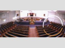 Tabernacle Baptist Church Leading Believers into the