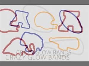 Some Rare Silly Bandz!! | Doovi