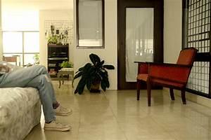 summer house home decor little black book bangalore With home decor furniture bangalore