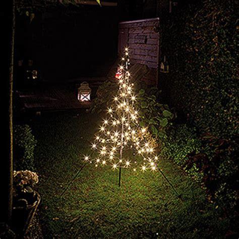 Weihnachtsbeleuchtung Bauhaus
