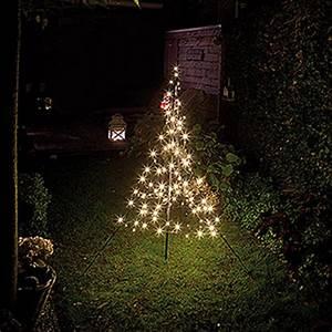 Weihnachtsbeleuchtung Außen Baum : weihnachtsbeleuchtung bauhaus ~ Orissabook.com Haus und Dekorationen