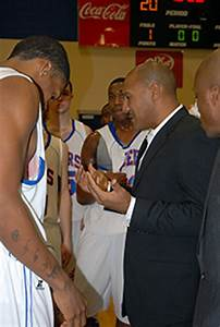 Men's Basketball | Chattanooga State Community College