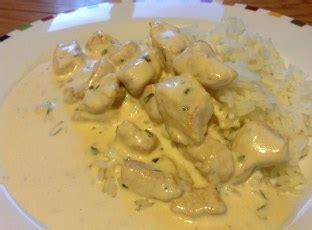cuisiner du blanc de poulet fondant de banane au chèvre recette de fondant de banane