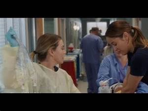 "Grey's Anatomy 14X13 ""You Really Got a Hold on Me"" Preview ..."