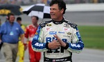 How Michael Waltrip Achieved a Net Worth of $35 Million ...
