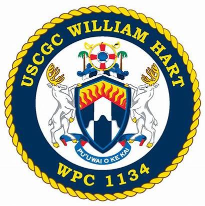 Guard Coast Mso Station Orleans Corpus Christi