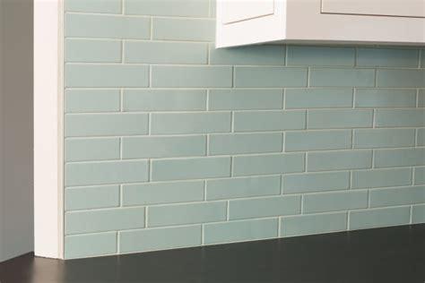 schluter tile trim white schluter tile edge roselawnlutheran