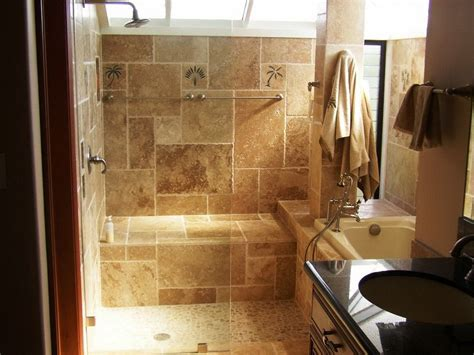 top bathroom remodeling ideas   home decor
