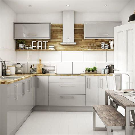 cost effective kitchen cabinets kitchens new kitchen design ideas travis perkins 5885