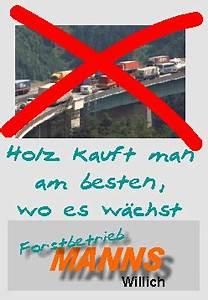 1 Tonne Holzbriketts Entspricht Wieviel Ster Holz : kaminholz ~ Frokenaadalensverden.com Haus und Dekorationen