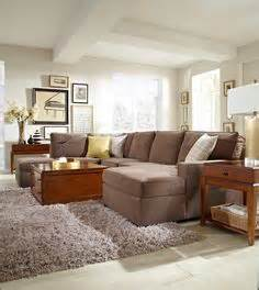 Big and comfy grand island large 7 seat sectional sofa for Raphael contemporary sectional sofa