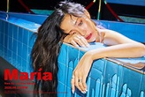 "Whasa MAMAMOO Coming Back With Mini Album ""Maria"" - Regard ..."