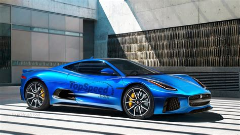 2020 Jaguar J-type