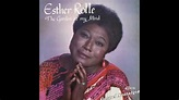 """""""What If"""" (1975) Esther Rolle - YouTube"""