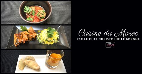 chef cuisine maroc chef cuisine maroc 59 images saveurs cuisine du