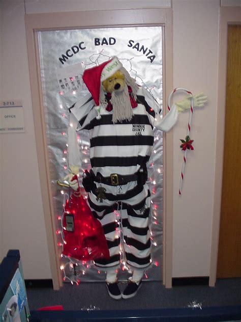 easy door decorating ideas  christmas psoriasisgurucom
