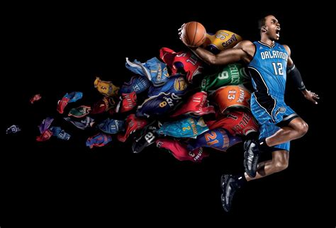 Animated Basketball Wallpapers - cool wallpapers in hd basket slam dunk jerseys