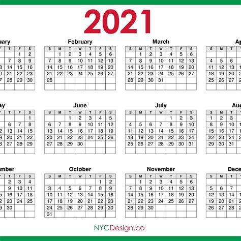 calendar hd image    calendar calendar