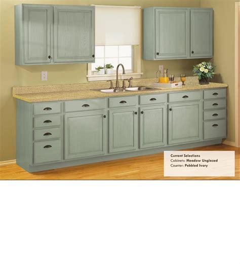 rustoleum cabinet transformations light kit rustoleum cabinet transformations meadow this is really