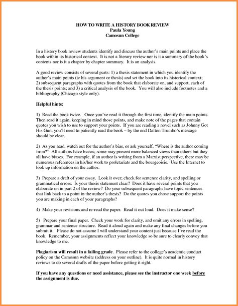 Personal statement management cv tourism case study pdf licence to assign fees hope essay conclusion