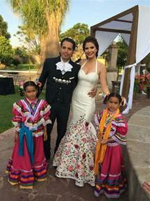 mexican wedding boda mexicana mexico wedding mexican wedding traditions and costumes