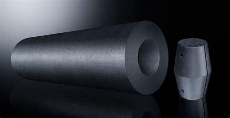 graphite electrodes tokai carbon